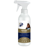 Effivet Equine Wound Gel 500ml