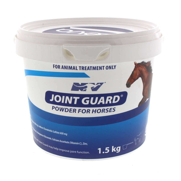 Joint Guard Powder for Horses 1.5Kg