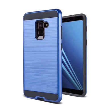 Slim-Hy Case (Blue)