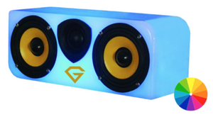 MT-Lite Wireless Speaker