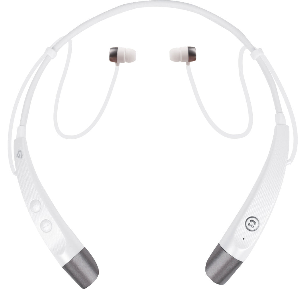 GT-X Wireless Headset
