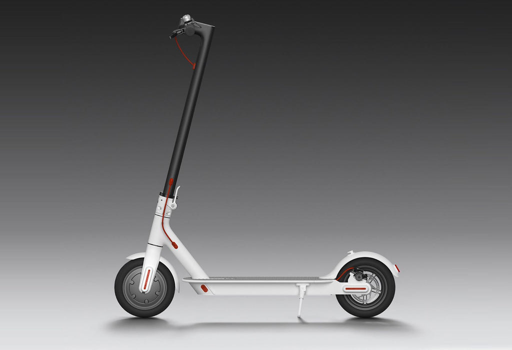 Xiaomi m365 Mijia electric scooter review, what makes it the best choice