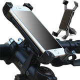 phone stand holder for Xiaomi mijia m365 electric scooter accessories