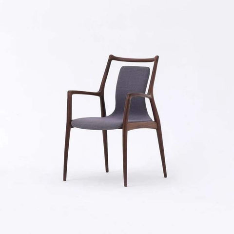 A Philosophy Story: A Chair
