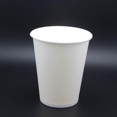 Several Common Printing Processes for Disposable Paper Cups