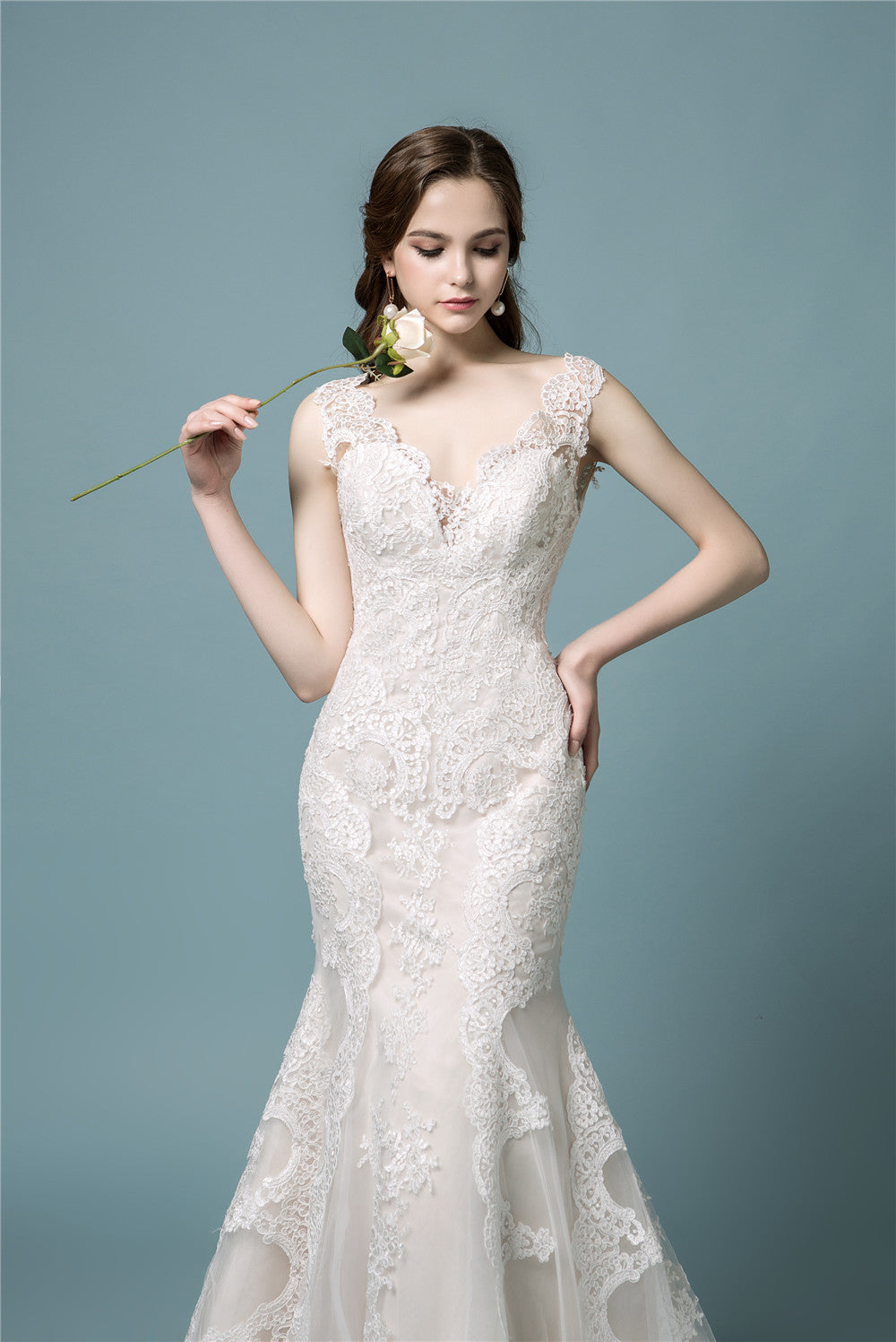 HOT Finds in wedding dresses for you! – Gallery of Addictions