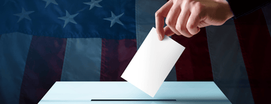 A Christian vote during the elections: What is the right choice?