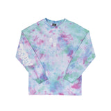 Cotton Candy Long Sleeve