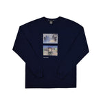 Core Long Sleeve