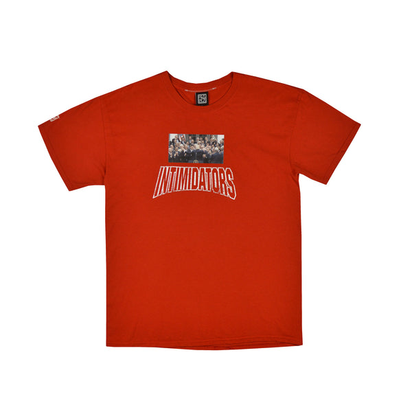 Intimidators Tee