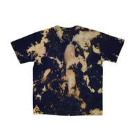 T&P / Bleach [Navy] Tee