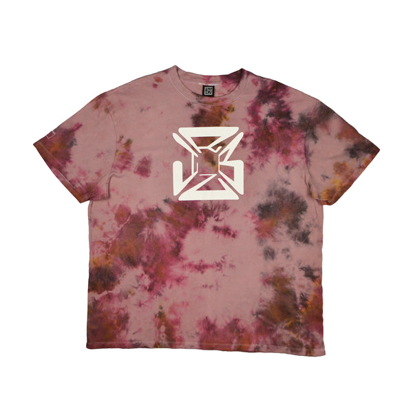 Room [Dyed] Tee