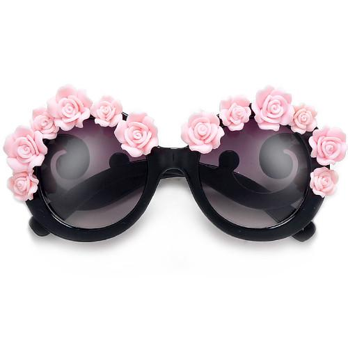 Buy me Roses! Sunglasses