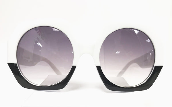 IRIS SUNGLASSES
