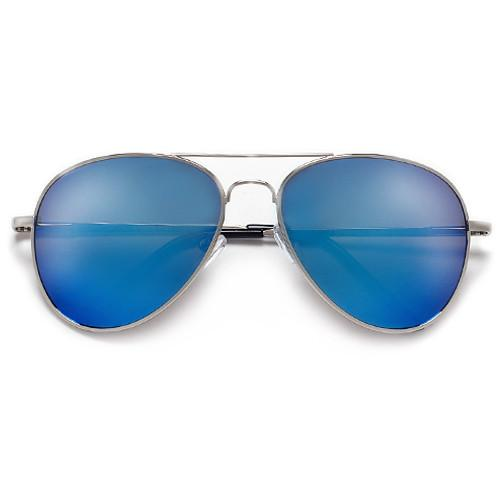 Bleù Aviator Sunglasses