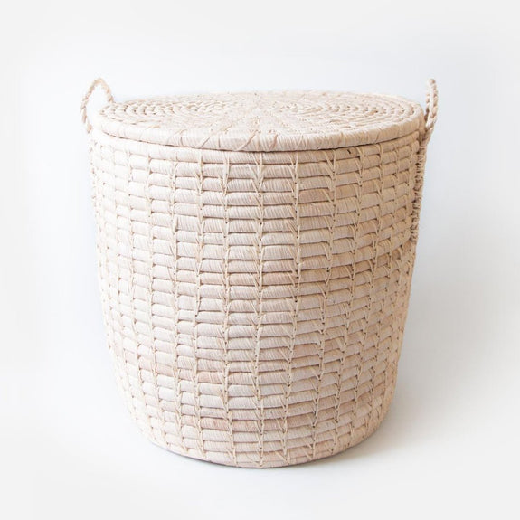 Dunes Clothes Hamper