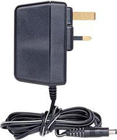P9200 Scalextric Power Wall Transformer (circle plug) P9202W or C0993