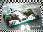 C8178 Scalextric Catalogue 2015