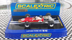 C2964 Scalextric Lotus 49 Graham Hill Limited Edition