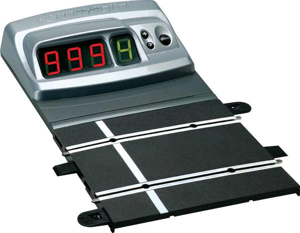 C7039 Scalextric Digital Lap Counter