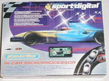 C7005 Scalextric Digital Chip Retro Fit