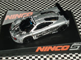 50568 Ninco McLaren F1 GTR Art Car