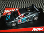 50487 Ninco Ascari KZ1 PS Livery