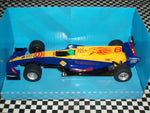 C3960 Scalextric Team F1 No 6 Red Bull lookalike