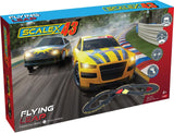 F1002 Scalex43 Flying Leap 1:43 Scale Set