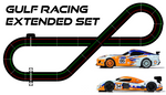 SW16 Gulf Racing extended set