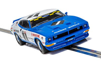 C4039 Scalextric Ford XB Falcon, Bathurst 1975 Goss/Bartlett