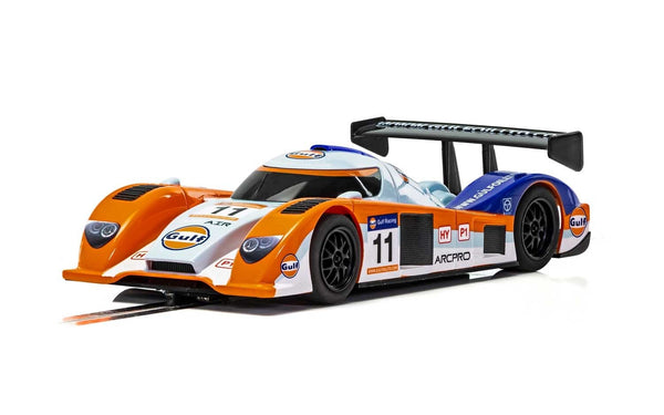 C4090 Scalextric Team LMP Gulf