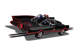 C4175 Scalextric Batmobile 1966 TV series **Pre-order**