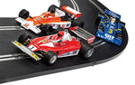 C4189A Scalextric 1976 British Grand Prix Triple Pack **Pre-order**