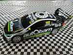 C1400B Scalextric Holden Commodore Lowndes 2018 Season