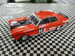 C3928 Scalextric Ford Falcon XY GT-HO Phase III 1971 Bathurst #65 Moffat