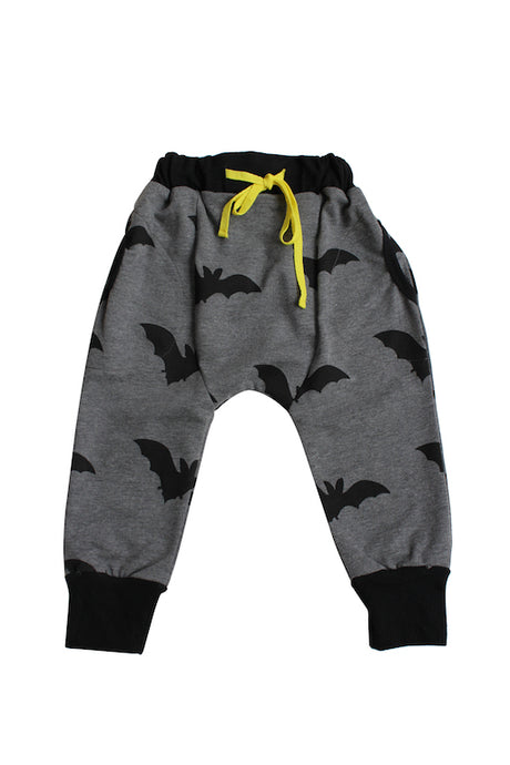 The Bat Harem Pant