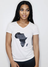 Load image into Gallery viewer, Land of Diamonds T-Shirt
