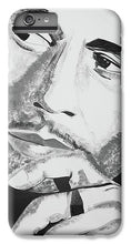Load image into Gallery viewer, Bob Marley  - Phone Case