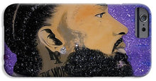 Load image into Gallery viewer, Nipsey - Phone Case