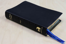 Word of God - Royal Blue Edition (Pre-Order)