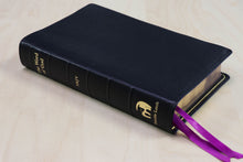 Word of God - Amethyst Edition (Pre-Order)