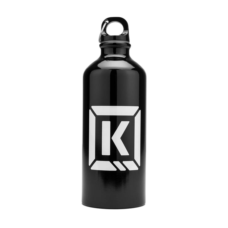 K-Brick Water Bottle