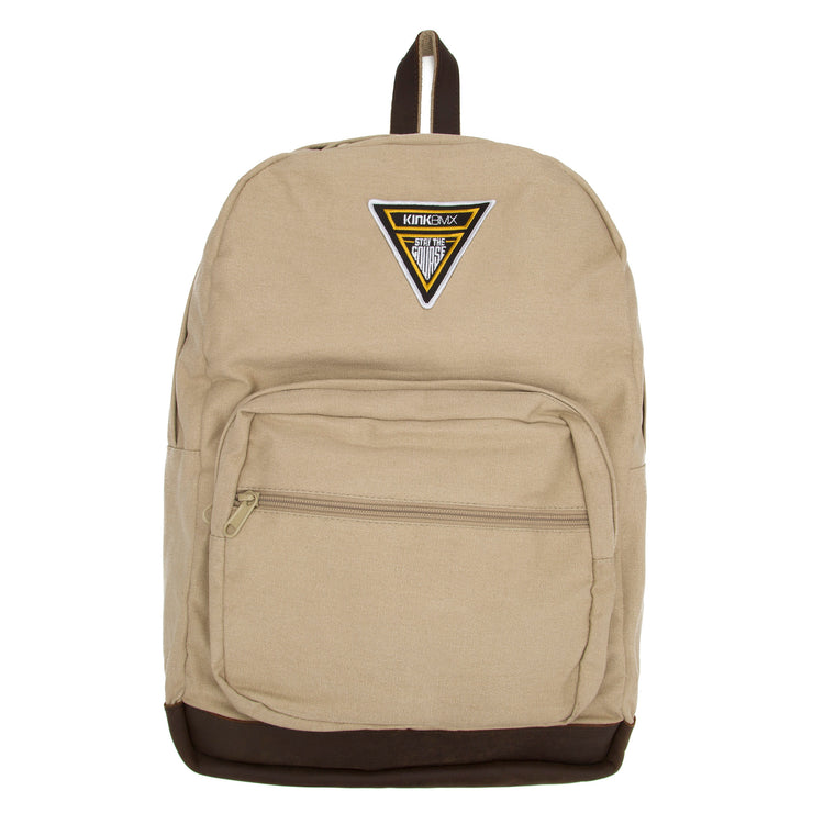 Union Backpack