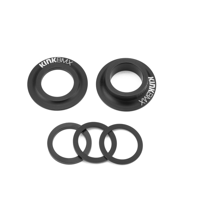 Bottom Bracket Cone Kit