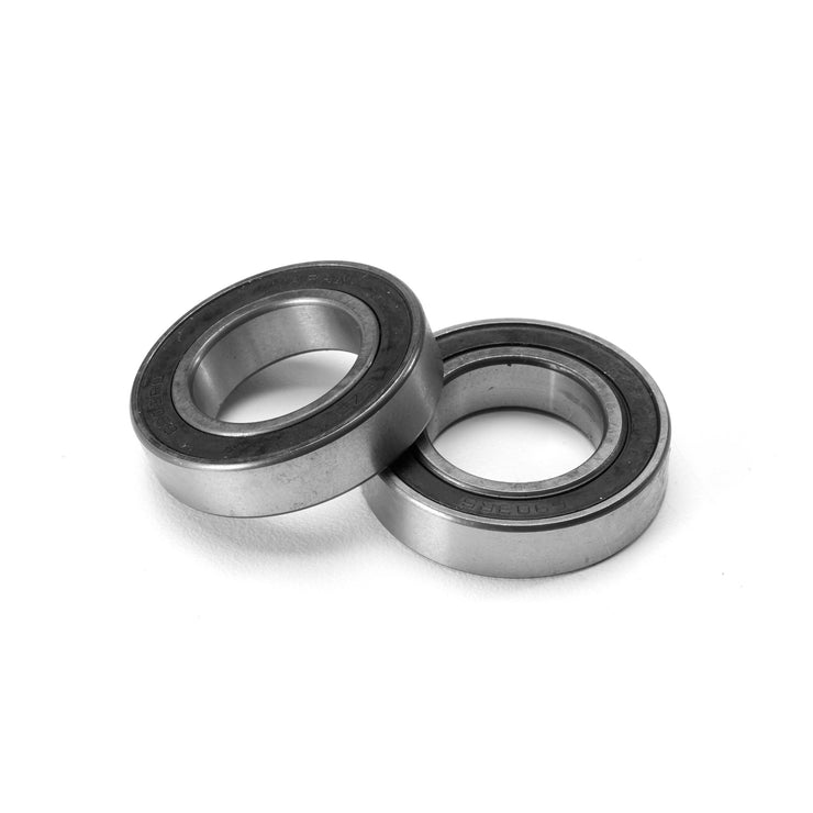 Yukon Hub Bearings