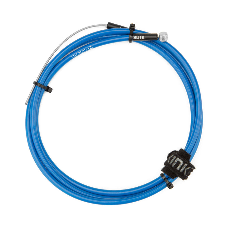 Linear Brake Cable
