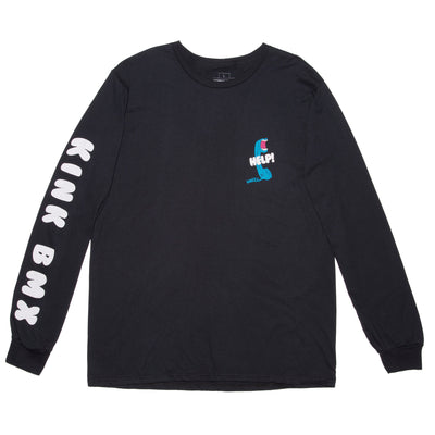 Williams Signature Longsleeve
