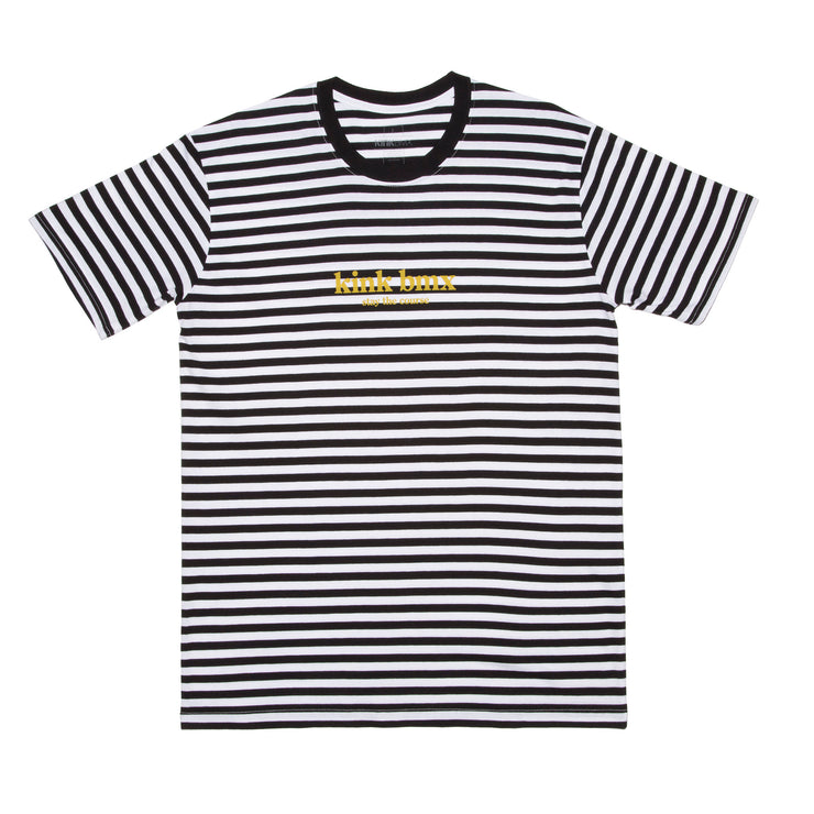 Founders Striped Tee
