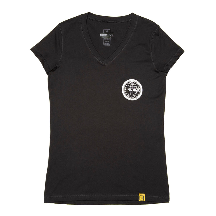 Planet Womens Tee